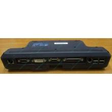 Док-станция FPCPR48BZ CP251141 для Fujitsu-Siemens LifeBook (Артем)
