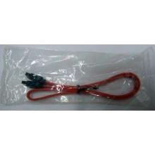 САТА кабель для HDD в Артеме, SATA шлейф для жёсткого диска (Артем)