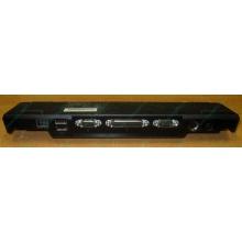 Док-станция FPCPR53BZ CP235056 для Fujitsu-Siemens LifeBook (Артем)