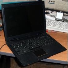 """Ноутбук Asus X80L (Intel Celeron 540 1.86Ghz) /512Mb DDR2 /120Gb /14"""" TFT 1280x800) - Артем"""