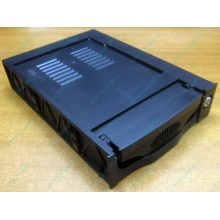 Mobile Rack IDE ViPower SuperRACK (black) internal (Артем)