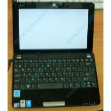 "Нетбук Asus EEE PC 1005HAG/1005HCO (Intel Atom N270 1.66Ghz /no RAM! /no HDD! /10.1"" TFT 1024x600) - Артем"