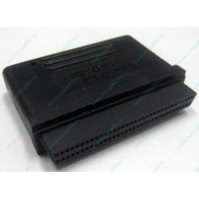 Терминатор SCSI Ultra3 160 LVD/SE 68F (Артем)