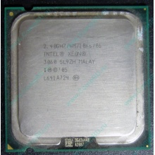 CPU Intel Xeon 3060 SL9ZH s.775 (Артем)