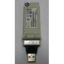 WiFi сетевая карта 3COM 3CRUSB20075 WL-555 внешняя (USB) - Артем