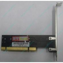 SATA RAID контроллер ST-Lab A-390 (2 port) PCI (Артем)