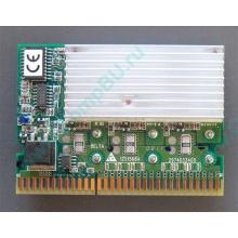 VRM модуль HP 266284-001 12V (Артем)