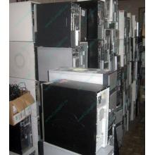 Компьютеры Intel Socket 775 оптом в Артеме, купить компьютеры s775 оптом (Артем)