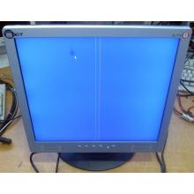 "Монитор 17"" TFT Acer AL1714 (Артем)"