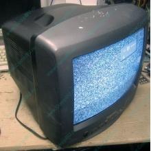 "Телевизор 14"" ЭЛТ Daewoo KR14E5 (Артем)"