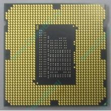 Процессор Intel Celeron G530 (2x2.4GHz /L3 2048kb) SR05H s.1155 (Артем)