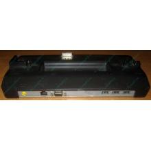 Докстанция Sony VGP-PRTX1 (для Sony VAIO TX) купить Б/У в Артеме, Sony VGPPRTX1 цена БУ (Артем).