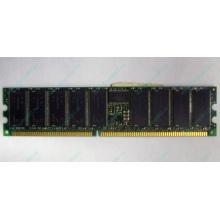 Серверная память HP 261584-041 (300700-001) 512Mb DDR ECC (Артем)