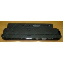 Док-станция FPCPR63B CP248534 для Fujitsu-Siemens LifeBook (Артем)