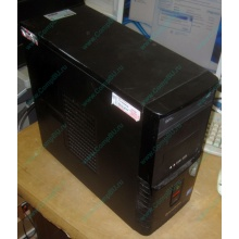 Компьютер Intel Core 2 Duo E7500 (2x2.93GHz) s.775 /2048Mb /320Gb /ATX 400W /Win7 PRO (Артем)