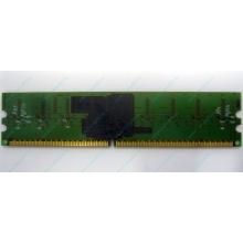 IBM 73P3627 512Mb DDR2 ECC memory (Артем)