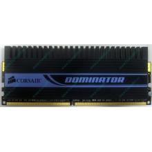 Память Б/У 1Gb DDR2 Corsair CM2X1024-8500C5D (Артем)