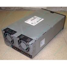 Блок питания Dell NPS-730AB (Артем)