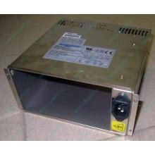 Корзина HP 968767-101 RAM-1331P Б/У для БП 231668-001 (Артем)