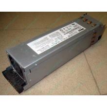 Блок питания Dell 7000814-Y000 700W (Артем)