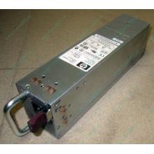 Блок питания HP 194989-002 ESP113 PS-3381-1C1 (Артем)
