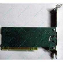 Сетевая карта 3COM 3C905CX-TX-M PCI (Артем)