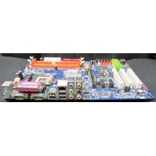 Материнская плата Gigabyte GA-8I915PL-G s.775 (Артем)