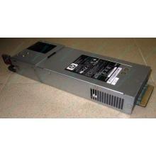 Блок питания HP 367658-501 HSTNS-PL07 (Артем)
