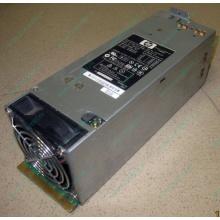 Блок питания HP 264166-001 ESP127 PS-5501-1C 500W (Артем)