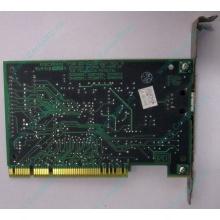 Сетевая карта 3COM 3C905B-TX PCI Parallel Tasking II ASSY 03-0172-110 Rev E (Артем)