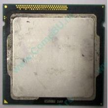 Процессор Intel Celeron G550 (2x2.6GHz /L3 2Mb) SR061 s.1155 (Артем)