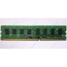 НЕРАБОЧАЯ память 4Gb DDR3 SP (Silicon Power) SP004BLTU133V02 1333MHz pc3-10600 (Артем)