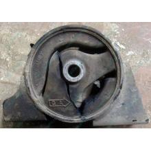 Задняя подушка-опора двигателя Nissan Almera Classic (Артем)