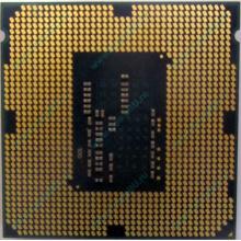 Процессор Intel Celeron G1820 (2x2.7GHz /L3 2048kb) SR1CN s.1150 (Артем)