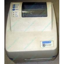 Термопринтер Datamax DMX-E-4204 (Артем)
