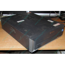 Компьютер Intel Core 2 Duo E6550 (2x2.33GHz) s.775 /2Gb /160Gb /ATX 300W SFF desktop /WIN7 PRO (Артем)