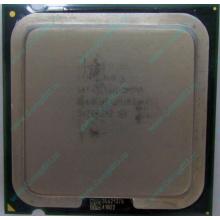 Процессор Intel Pentium-4 661 (3.6GHz /2Mb /800MHz /HT) SL96H s.775 (Артем)