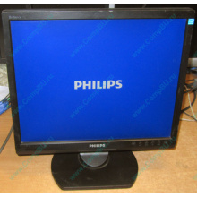 "Монитор 17"" TFT Philips Brilliance 17S (Артем)"