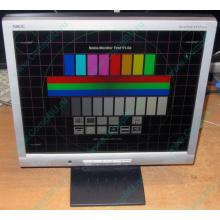 "Монитор 17"" TFT Nec AccuSync LCD72VM (Артем)"