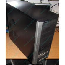 Корпус от компьютера PIRIT Codex ATX Midi Tower (без БП) - Артем