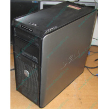 Б/У компьютер Dell Optiplex 780 (Intel Core 2 Quad Q8400 (4x2.66GHz) /4Gb DDR3 /320Gb /ATX 305W /Windows 7 Pro)  (Артем)