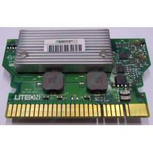VRM модуль HP 367239-001 (347884-001) Rev.01 12V для Proliant G4 (Артем)