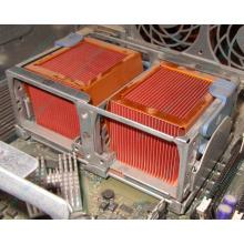 Радиатор HP 344498-001 для ML370 G4 (Артем)