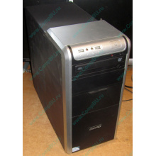 Компьютер DEPO Neos 460MN (Intel Core i5-2300 (4x2.8GHz) /4Gb /250Gb /ATX 400W /Windows 7 Professional) - Артем