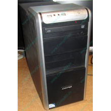Б/У системный блок DEPO Neos 460MN (Intel Core i5-2300 (4x2.8GHz) /4Gb /250Gb /ATX 400W /Windows 7 Professional) - Артем