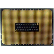 Процессор AMD Opteron 6172 (12x2.1GHz) OS6172WKTCEGO socket G34 (Артем)