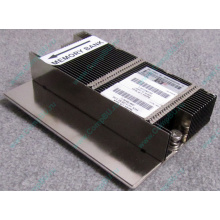 Радиатор HP 607119-001 602500-001 для DL165 G7 (Артем)