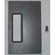 Дверца HP 226691-001 для передней панели сервера HP ML370 G4 (Артем)