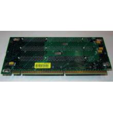 Переходник ADRPCIXRIS Riser card для Intel SR2400 PCI-X/3xPCI-X C53350-401 (Артем)