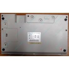 POS-клавиатура HENG YU S78A PS/2 белая (без кабеля!) - Артем